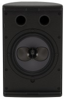 MARTIN AUDIO CDD6