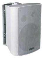 Pro Audio MS-130
