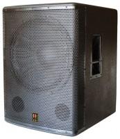 Eurosound PORT-18SUB