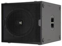 KV2 Audio ES1.8