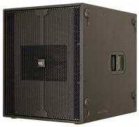 KV2 Audio EX2.5