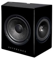 KEF Reference 206/2ds