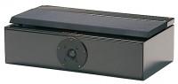 BRODMANN Acoustics VCC