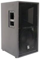 Spectr Audio SPX 1228