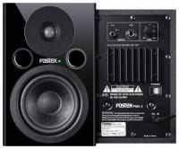 Fostex PM 0.4 MKII