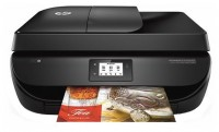 HP DeskJet Ink Advantage 4676