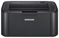 Samsung ML-1865W