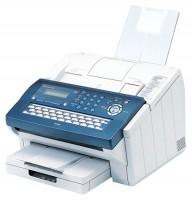 Panasonic UF-6100-YR