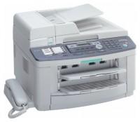 Panasonic KX-FLB813