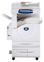 Xerox WorkCentre 7132