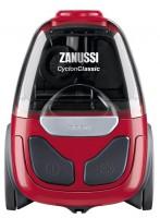 Zanussi ZAN1900