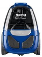 Zanussi ZAN1920