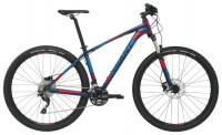Giant Talon 29er 2 LTD (2016)