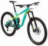 Giant Reign Advanced 27.5 1 (2016)