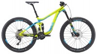 Giant Reign 27.5 2 (2016)
