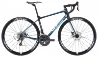 Giant Avail Advanced 1 (2016)