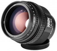 ����� ������ 40-2H 85mm f/1.5 new 2015