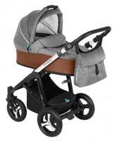 Baby Design Husky (2 в 1)