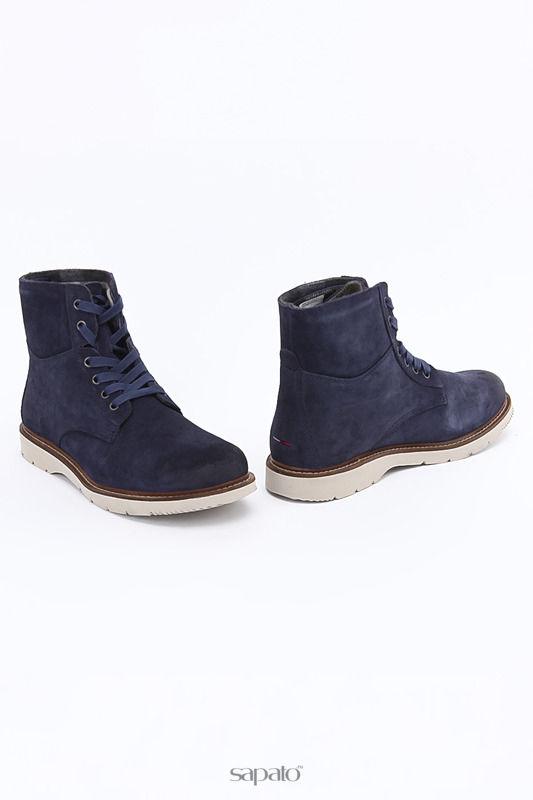 Ботинки Tommy Hilfiger Ботинки Мультиколор