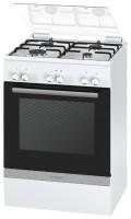 Bosch HGD625220L