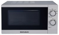 Shivaki SMW-2002MS