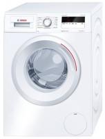 Bosch WAN 2416 G
