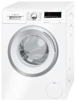 Bosch WAN 2026 F