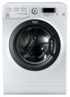 Hotpoint-Ariston VMSD 722 ST B