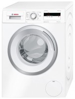 Bosch WAN 2406 E