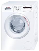 Bosch WAN 2406 G