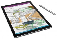 Microsoft Surface Pro 4 i5 16Gb 512Gb