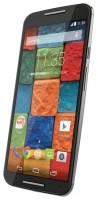 Motorola Moto X gen 2 32Gb