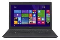 Acer TRAVELMATE P277-M-51QW