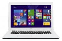 Acer ASPIRE E5-772G-51T9