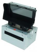 MStar KR-7016