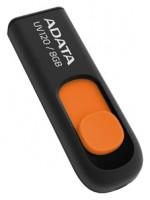 ADATA UV120 8GB