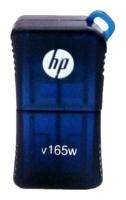 HP v165w 64Gb