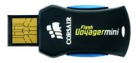 Corsair Flash Voyager Mini USB 2.0 8Gb