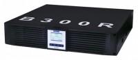 Borri B300T 1000N