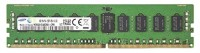 Samsung DDR4 2133 ECC DIMM 8Gb