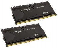 Kingston HX430C16PBK2/32
