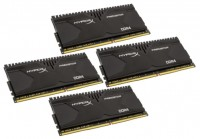 Kingston HX430C16PBK4/64