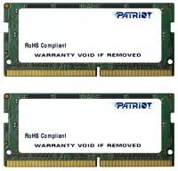 Patriot Memory PSD416G2133SK