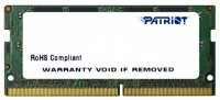 Patriot Memory PSD44G213381S