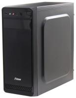 FrimeCom FC-315B 400W Black