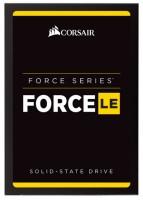 Corsair CSSD-F240GBLEB