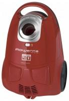 Rowenta RO 2433