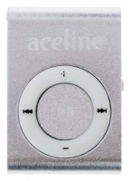 Aceline i100