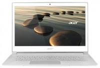 Acer ASPIRE S7-393-55204G12ews