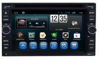 FarCar s180 �� Android 4.4 (q804)